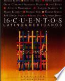 16 cuentos latinoamericanos