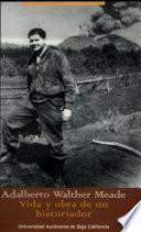 Adalberto Walther Meade