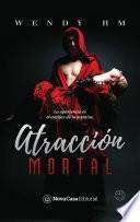 Atracción mortal