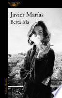 Berta Isla
