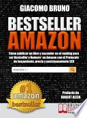 Bestseller Amazon (Los más vendidos de Amazon).