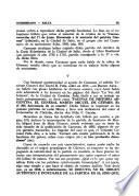 Boletín del Instituto Güemesiano de Salta