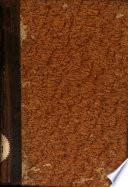 Breve resumen de la admirable vida de la Seráfica Virgen Santa Teresa de Jesús, Patrona de España, en versos castellanos,con otras varias poesias en elogio de la misma Santa...