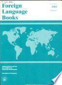 Bücher Auf Deutsch