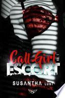 Callgirl Escort