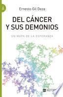 Cancer y sus demonios