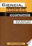 Ciencia, sociedad y economía