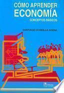 Cómo aprender economía