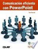 Comunicación eficiente con PowerPoint