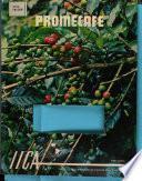 Consecuencias de la Introduccion de la Roya Del Cafeto en Brasil