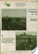 Consideraciones Basicas Para La Seleccion De Maquinaria Agricola
