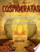 Cosmocratas