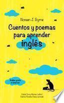 Cuentos y poemas para aprender inglés