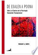 De Esalen a Poona, Osho y el camino de la Psicología Humanista-Transpersonal