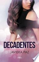 Decadentes