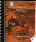 Descubridores del pasado en Mesoamerica