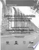 Diagnóstico del sistema de transporte público de pasajeros en la zona metropolitana de Querétaro