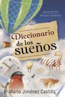Diccionario de los Suenos