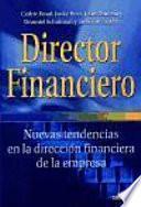 Director Financiero