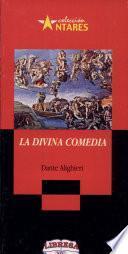 DIVINA COMEDIA 2a. Ed.