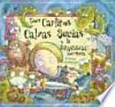 Don Carlitos Calzas Sucias y la grandiosa aventura