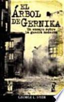 El árbol de Gernika