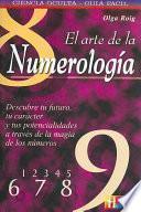 El Arte de la Numerología