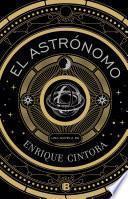 El astrónomo