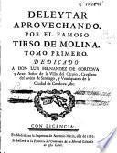 El colmenero divino (pp. 175-203) ; Los hermanos parecidos (pp. 456-482)