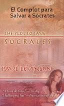 El Complot para Salvar a Sócrates