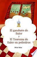 El Garabato de Euler y El Teorema de Euler En Poliedros