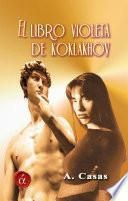 El libro violeta de Koklakhov