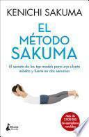 El método Sakuma