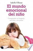 EL MUNDO EMOCIONAL DEL NIÚO.ONIRO.