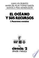 El océano y sus recursos