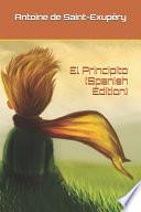 El Principito (Spanish Edition)