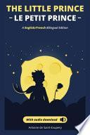El Principito - The Little Prince + audio download