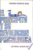 El principito y su revolución psicológica