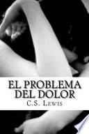 El problema del dolor/ The problem of Pain
