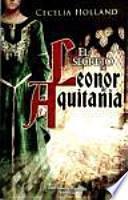 El secreto de Leonor de Aquitania