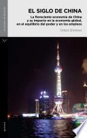 El siglo de China