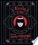 Emily el libro de las cosas extranas/ Emily's Secret Book of Strange