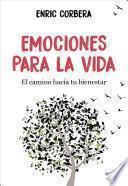 Emociones para la vida