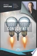 Emprendedor Consciente