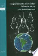 Emprendimientos Innovadores Latinoamericanos