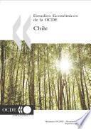 Estudios Económicos de la OCDE: Chile 2005