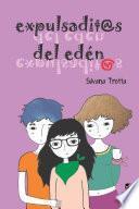 Expulsadit@s del Edén