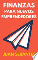 Finanzas para Nuevos Emprendedores
