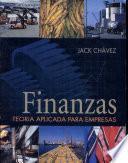 Finanzas Teoria Aplicada Para Empresas