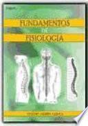 Fundamentos de fisiología